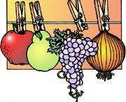 Food Dehydrating / Food dehydrating
