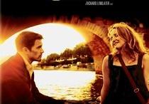 Cinematic Inspiration: Richard Linklater