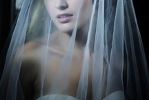 FASHION & BRIDAL SHOOTS STYLE / Tests and Collaborations with Fashion, Bridal and Wedding Stylized