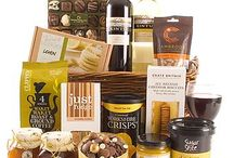 Traditional Hampers / Welcome to our traditional hampers section. In here you will find our range of wonderful wicker hampers each with its own personality.   Some are spectacularly filled with sumptuous food and wine for a lavish gesture or social gathering; some are simply brimming with all things chocolate and some are just perfect to send as a thank you to your staff or customers.   We hope you enjoy choosing from our delicious traditional hampers to perfectly suit your lucky recipient.