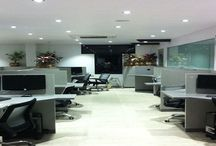 Interior Decorators in Delhi, Ncr, Gurgaon, Noida / Hire Interior Decorators for Offices,schools,showrooms,hotel,bpo etc. in Gurgaon with all new latest office designs.Get professional services at your door step just give a call to get service.