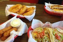 South Haven Restaurants