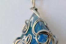 dice jewelry