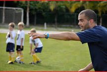 Sports Coach in New Jersey / Activity Galaxy shares the effective resources to find the top most coach in New Jersey for sports like Soccer, Tennis, Table tennis, Cricket, Basket ball and more.