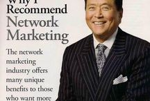 Networker for Financial Freedom!!!