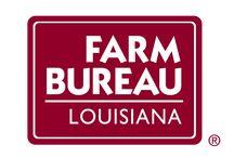 Farm Bureau of USA