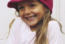 cappelli drops neonati