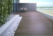 terrace valerie