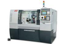 CNC External Grinding Machine Manufacturers