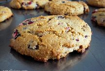 SCD/Paleo and Autism: Treats and Baked Goods / SCD and Paleo safe recipes for my son with Asperger's Syndrome.  PLEASE NOTE:  My son was strictly SCD for eight years and has recently been cleared for Paleo.  These recipes are a mix for him, and may not be appropriate for all.