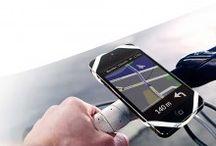 Soportes Bici para celular / Soportes Bici. Soportes para celulares y tablets. Elige entre las mejores marcas de Soportes. Calidad a un precio increíble. Solo en Octilus.
