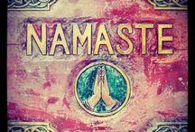 Yoga * Meditation * Chakren * Nadis & Meridiane / Tipps zu Yoga & Meditation sowie mein Kursangebot findest du auf www.claudiatrummer.com
