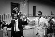 Documentary Wedding Photography / Documentary wedding and baptism photography