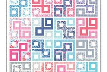 Quilt Patterns & Variety of Patterns / Great Patterns for Quilting, Home Decor, Gifts