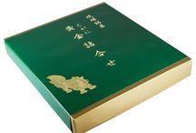 くがにちんすこう 詰め合わせ / 沖縄の定番「ちんすこう」を超えるあじ、「くがにちんすこう」!沖縄土産、沖縄のギフト、沖縄の出産内祝いにぴったりです。パッケージは紅型作家「新垣優香」さんの紅型をしようしたお洒落なデザイン。 形は琉球王朝時代のものを再現した丸い形で、最高級の小麦粉をしようし、ひとつひとつ丁寧につくられました。