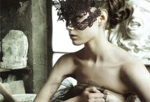 Beautiful  / by Christen Barnes