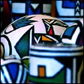 African Art and Crafts