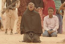 Timbuktu / In Competition for la Palme d'Or