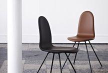 furniture_&