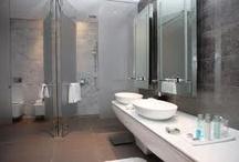 Top Bath Furniture reviews