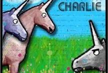 Chaaarliiie