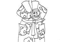 svátek mamin