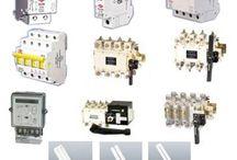 ELECTRICAL ITEMS: / SWITCHGEAR(ROMA, ANCHOR,MK,SALZER,GM,TOYOMA,MARU,CRABTREE) CABLES & WIRES(FINOLEX, HAWELLS, POLYCAB,EON,FINECAB,RR) SILK WIRE, WHITE WIRE CFL LIGHTS(CROMPTON, PHYLIPS.HAWELLS,SURYA, WIPRO,ANCHOR) TUBE LIGHTS(CROMPTON, PHYLIPS,HAWELLS,SURYA, WIPRO,ANCHOR) DECORATION LIGHTS HOLOZEN LIGHTS(FOCUS LIGHTS)& HALOZEN DOMES CEILING & TABLE FANS(USHA, CROMPTON,HAWELLS,BAJAJ,SURYA) GEASERS(RACOLD,BAJAJ,V-GUARD,HAIER) CALLING BELLS(GOLDMEDAL, LEGRAND, VIMAL)