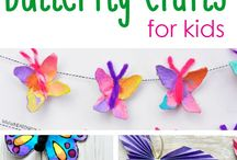 Crafts For The Babies