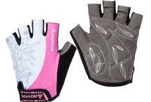 Top 8 Best Gloves Bike Women Reviews