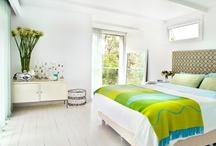 Raumgestaltung - Schlafzimmer