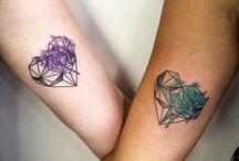 tattooooos