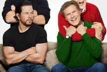 Daddy's Home 2 Full Movie / Watch Daddy's Home 2 (2017) Full Movie Online Free   Download http://bit.ly/2x7rVre  Daddy's Home 2 Full Movie free HD   stream Daddy's Home 2 HD Online Movie Free   Download free English Daddy's Home 2 2017 Movie
