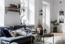 Tapis / Le tapis s'apprivoise, il convient à tous les styles: scandinave, shabby chic, industriel et même rétro. Il y en a pour tous les goûts, pour nous, pour vous, pour eux… A poils longs ou courts, tissé, coloré ou en bambou, vous trouverez obligatoirement votre bonheur. Aujourd'hui le tapis se retrouve partout, dans notre entrée, dans notre chambre et même sur notre terrasse. Nous aimons car il donne un aspect chaleureux à nos intérieurs et à nos extérieurs. https://petale-de-carreaux.fr/le-tapis