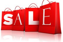 January Sales!!! / January Big Sales!!! Take a look and Shop Now! http://www.azzibo.ro/reduceri