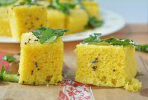 Hinduska kuchnia