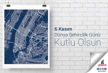 Gizem Mobilya Dünya Şehircilik Gününüzü Kutlar. / Gizem Mobilya Dünya Şehircilik Gününüzü Kutlar. http://gizemmobilya.com.tr/ #GizemMobilya #DünyaŞehircilikGünü
