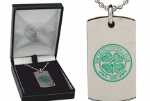 Celtic FC Gifts / Personalised Celtic FC gifts for all fans for every occasion. If you know someone who supports Celtic then our range of gifts will be perfect for them: http://www.giftsonline4u.com/celtic-gifts.htm