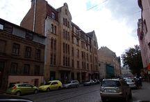 Riga~