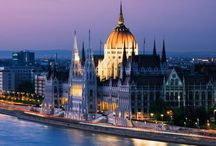 Medical tourism in Hungary. / Medical tourism in Hungary, including  dental tourism and plastic surgery.Treatment and travel in the same place.