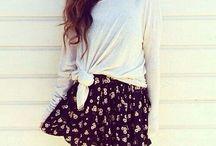 My Style!!!