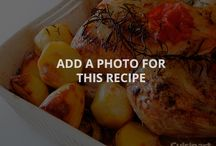 Cuisinart Digital Steamer