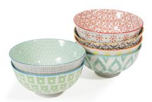 my porcelain