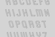 design / by Madison | Rad Maker