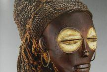 Art Afrika