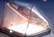 hajó kabinok/boat cabin design