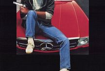 Beverly Hills Cop / Beverly Hills Cop is a series of American action comedy films,  star Eddie Murphy.