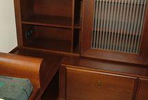 Egyedi design bútorok | Unique design furnitures / Egyedi tervezésű és kivitelezésű design bútorok nappaliba, étkezőbe, fürdőszobába, előszobába, konyhába.