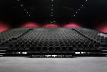 57 - Salles de séminaire en Moselle / Liste des salles de séminaire incontournables pour organiser un événement professionnel dans le département de la Moselle.