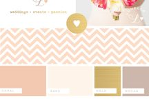 blog design/inspiration