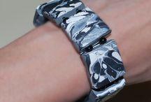 Rannekorut 4 (bracelets)